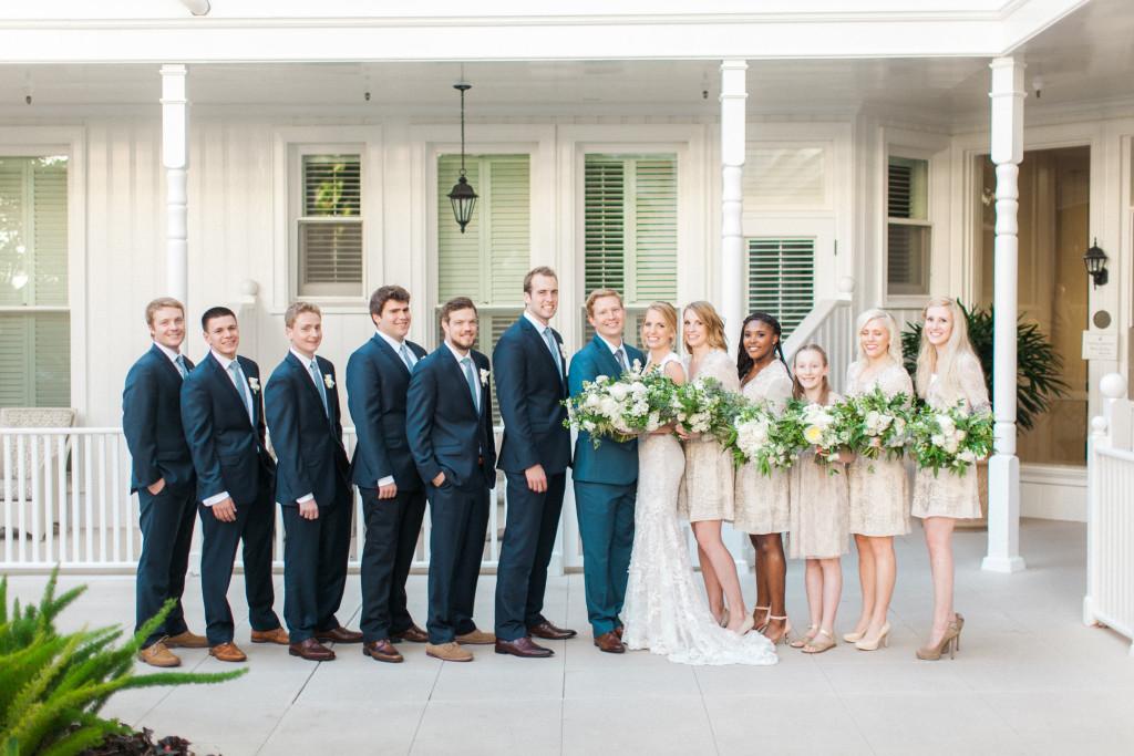 wedding; wedding ideas; wedding inspiration 4