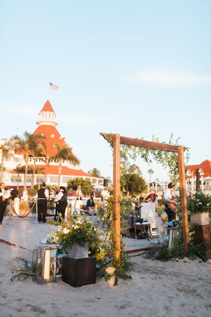 wedding; wedding ideas; wedding inspiration 7