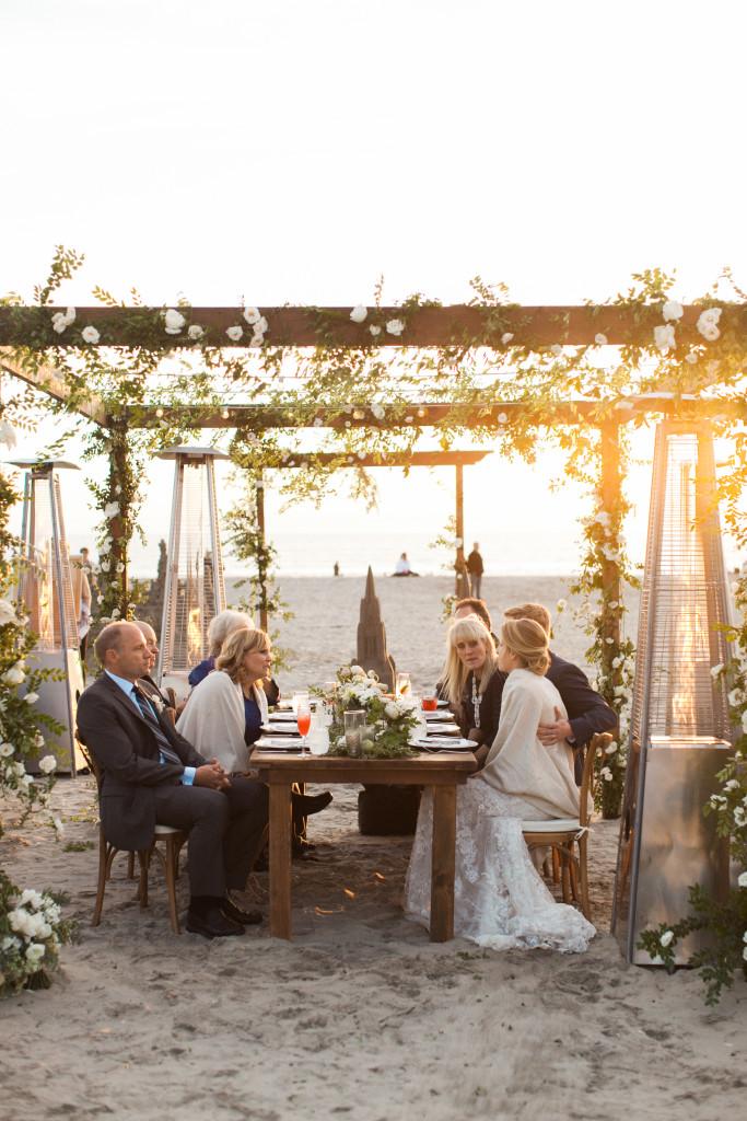 wedding; wedding ideas; wedding inspiration 9
