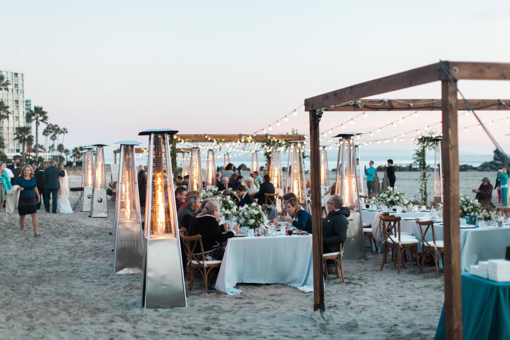 wedding; wedding ideas; wedding inspiration 11