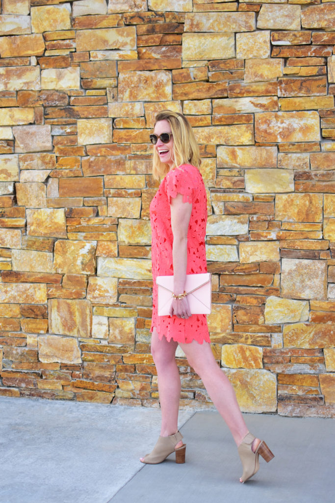 wear and back again fashion, feminine summer style, affordable style, style on a budget 1