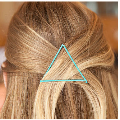 wear and back again fashion, easy summer hairstyles, summer hairstyle ideas