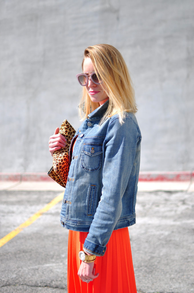 making designer sunglasses affordable; wear and back again,; affordable fashion; style on a budget