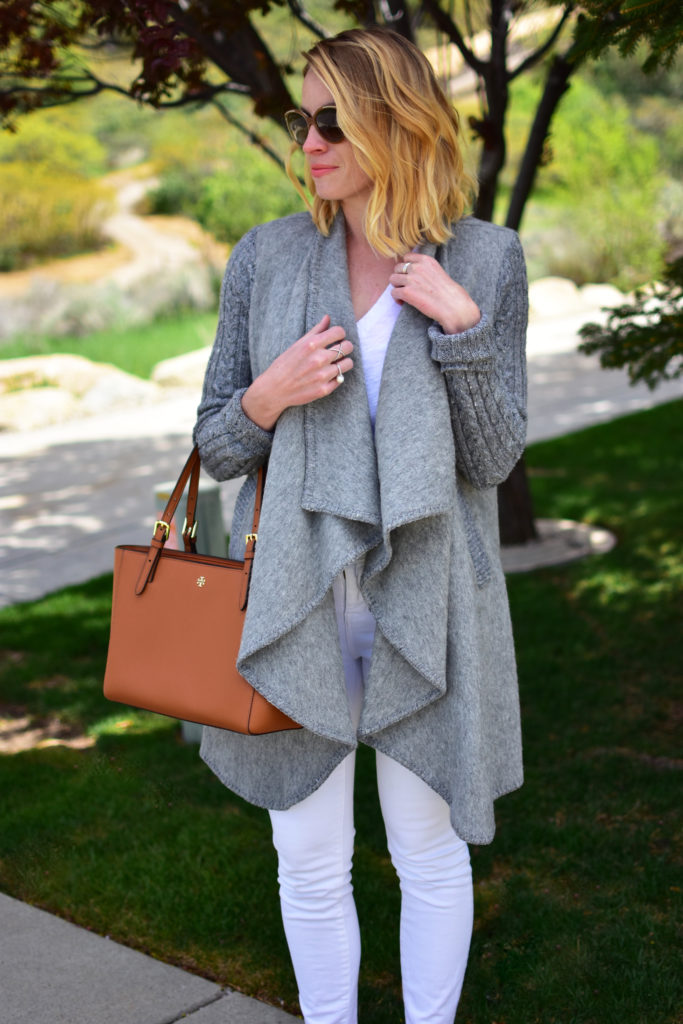 wear and back again fashion, transitioning into fall, affordable fashion, turning 30