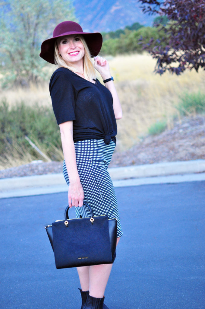 mixing high and low, tips, affordable fashion, wear and back again fashion, wear and back again fashion blog