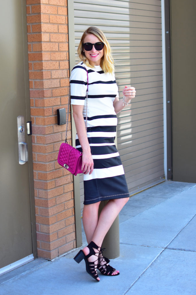 best labor day sales, wear and back again, affordable style, fashion blog, affordable fashion blogger, labor day sales