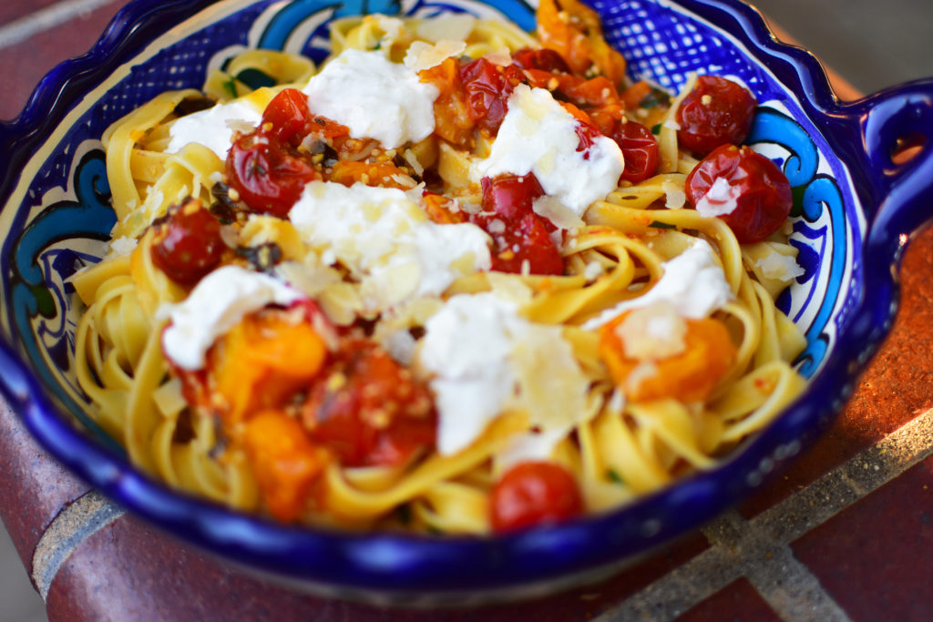 20 minute dinner, fast easy dinner recipes, wear and back again, tips and tricks