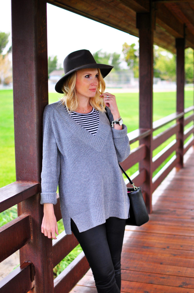 power of words, a look and the power of words, wear and back again, wear and back again fashion blogger