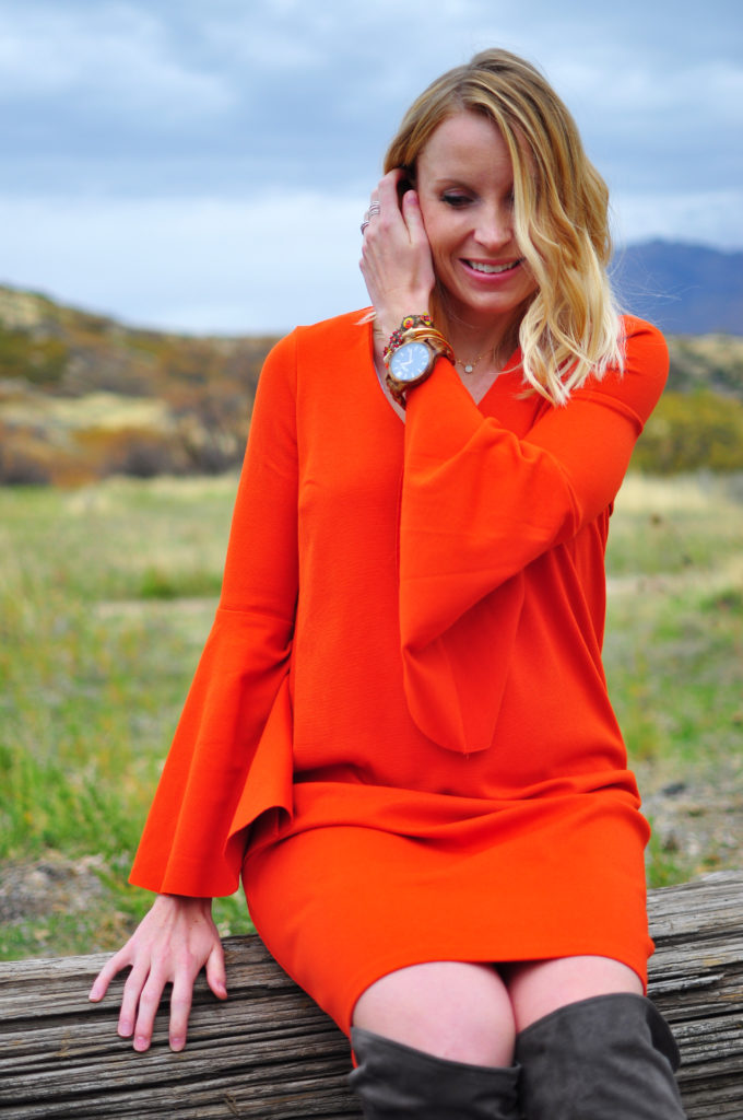 fall accessories, JORD watches, wood watches, women's watches