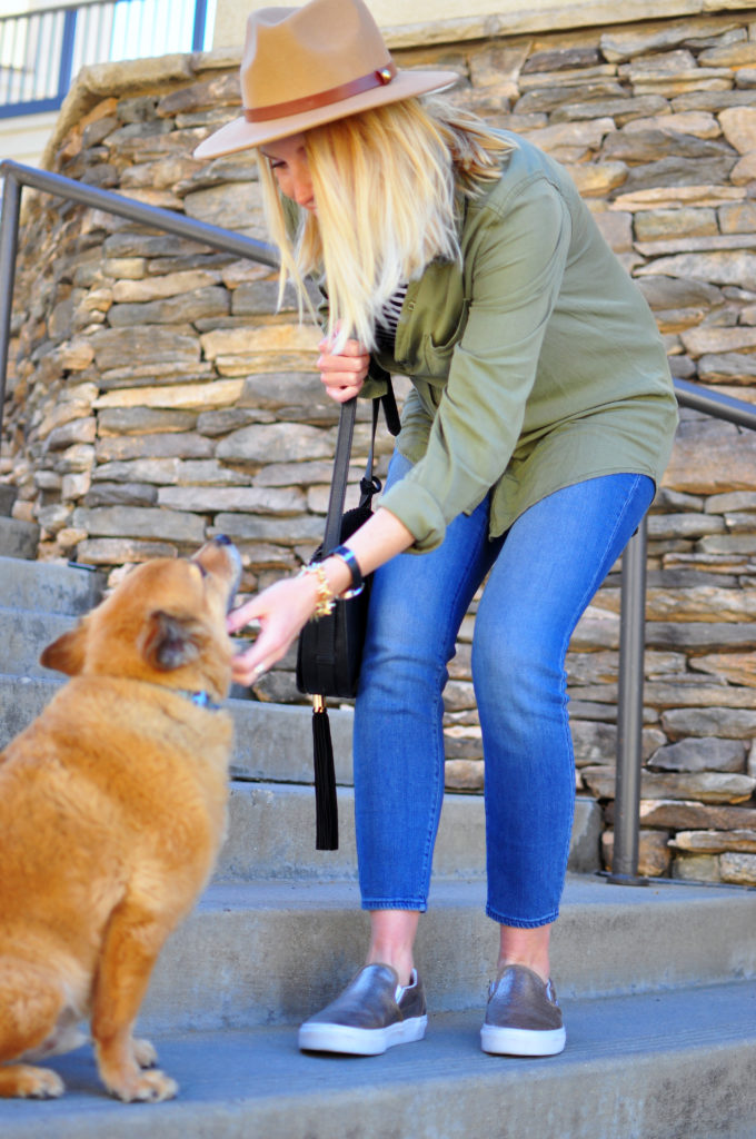 casual layers; wear and back again; pregnancy style