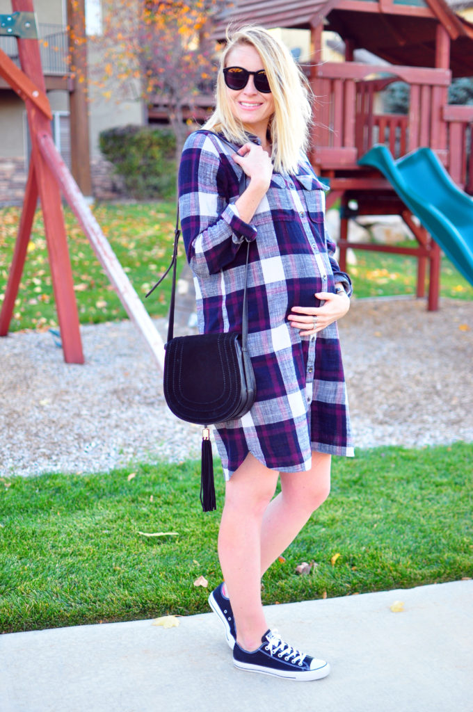 bounce back, affordable style, pregnancy style, style the bump
